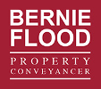 Bernie Flood